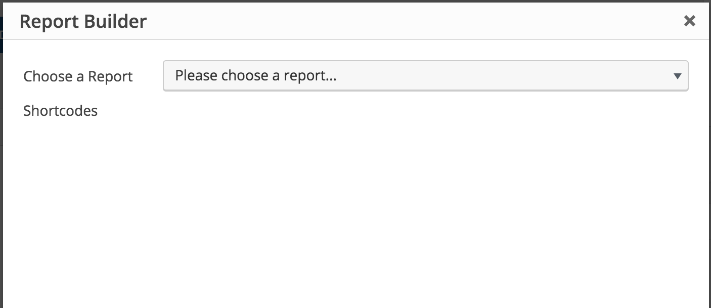 report-builder-visual-editor
